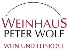 WEINHAUS Logo